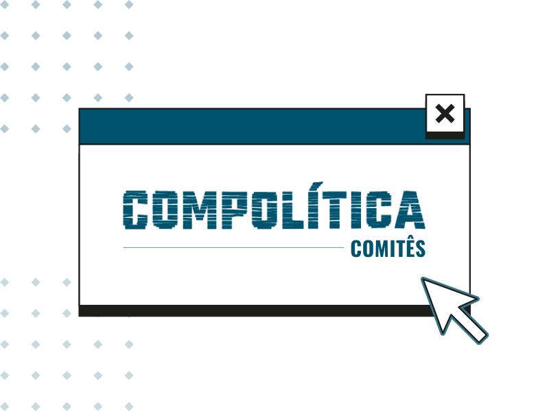Compolítica
