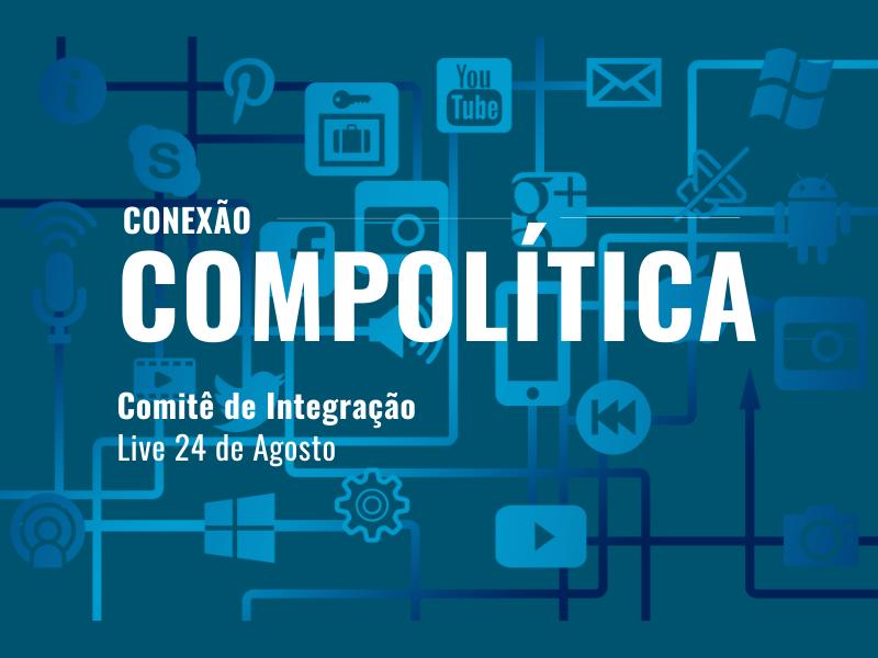 Conexão Compolítica