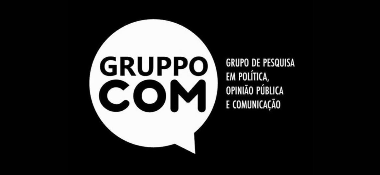 gruppocom